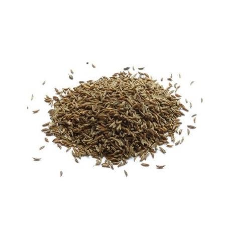Cumino in semi da 500 gr