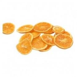 Arancio disidratato da 500 gr.