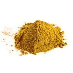 Curry Madras da 100 grammi